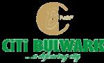 Citibulwark Model Management